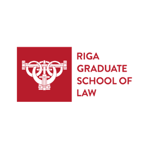 Trauksmes celšanas konference Rīgas Juridiskā augstskola