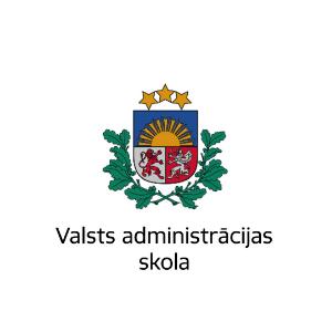 Valsts administrācijas skola