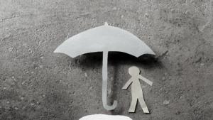 Finansiālā atlīdzība trauksmes cēlējiem – iespēja mainīt attieksmi pret trauksmes celšanu