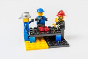 Kā uzņēmumā veiksmīgi ieviest trauksmes celšanu