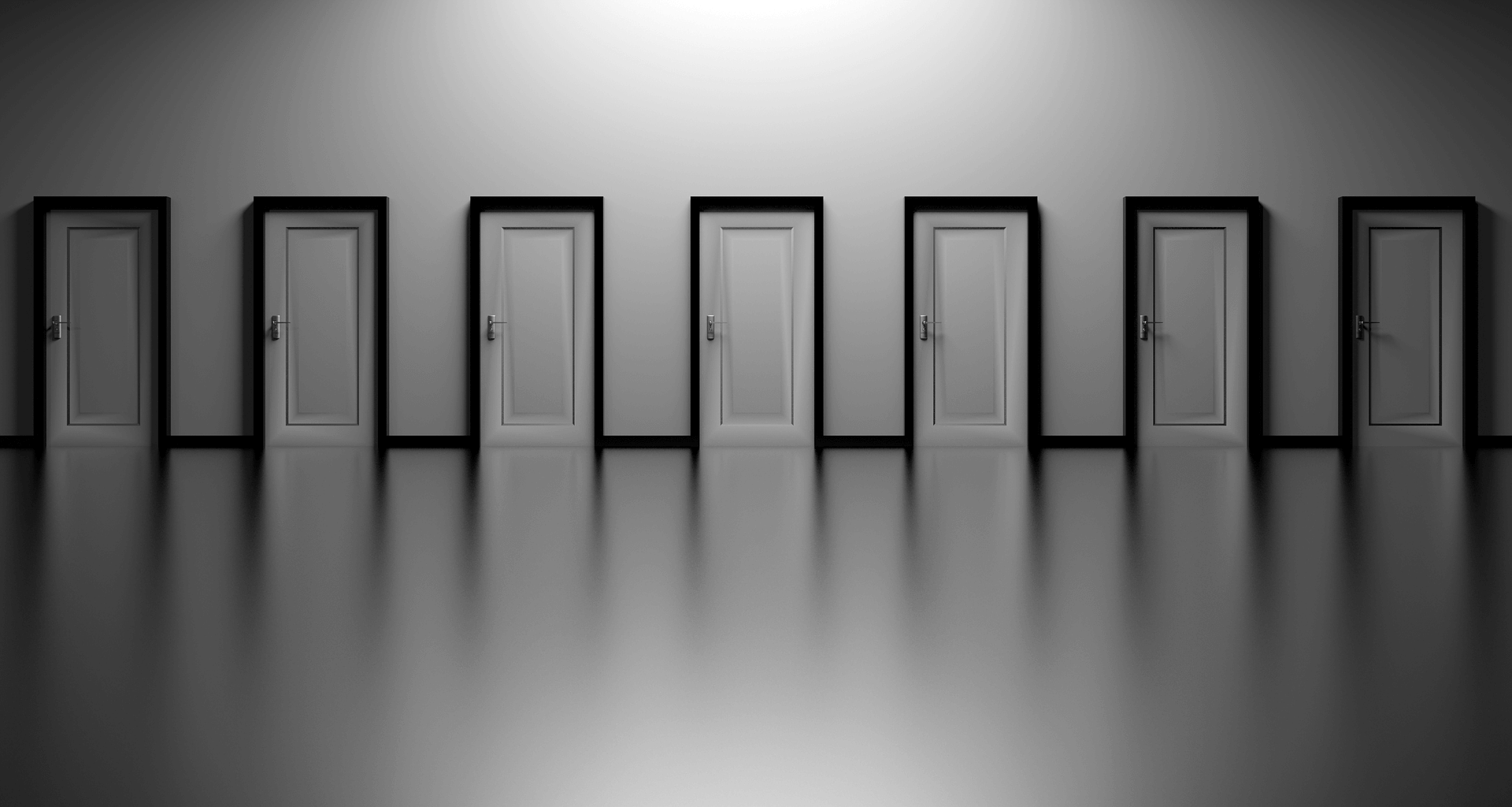 Trauksmes celšana institūcijās – kā noteikt īsto?