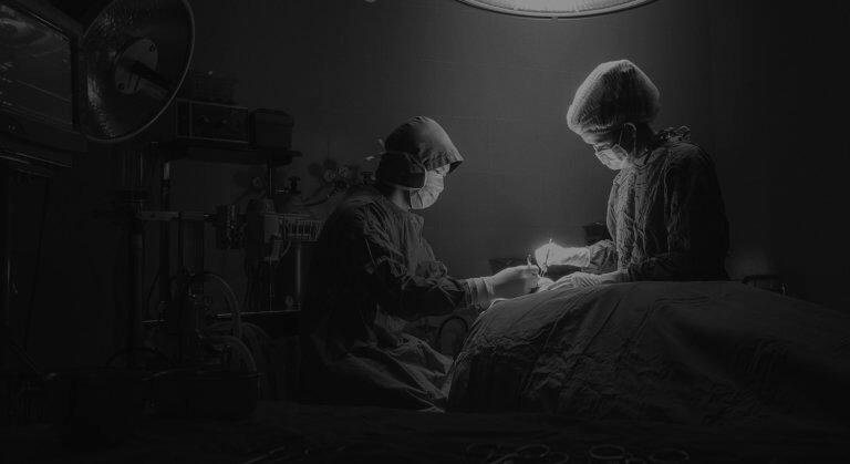ziņot trauksmes cēlējs kāds apdraud veselību